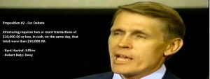 A Hovind Baty Website Header 06162016