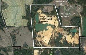 A DAL PropertyRoad Map 07282016