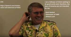 A Hovind Lawless Pic 07252016