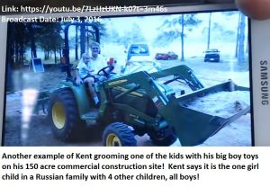 A Hovind and 3 year old 2 07032016