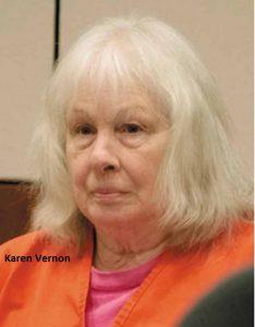 A Karen Vernon 07232016
