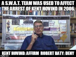 BatyHovind Debate Meme 6